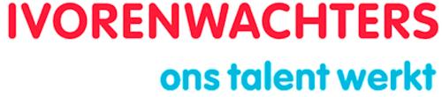 Ivorenwachters logo