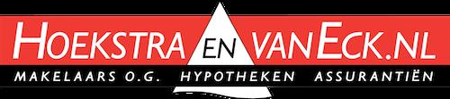 Hoekstra en Van Eck logo