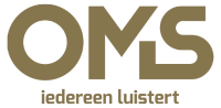 One Media Sales logo
