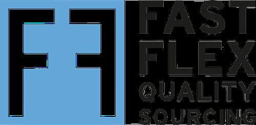 FastFlex logo