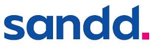 Sandd logo