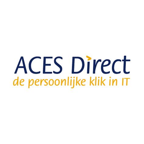 ACES Direct logo
