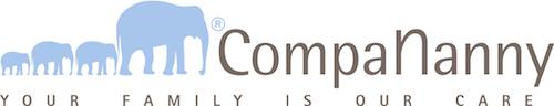 CompaNanny logo
