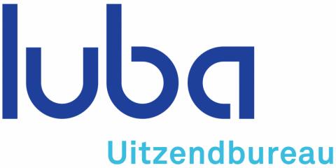 Luba logo