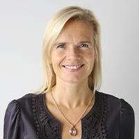 Heleen van Oord avatar