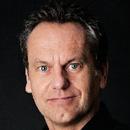 Marcel Joosten avatar
