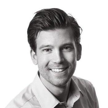 Gijs Outmaijer avatar