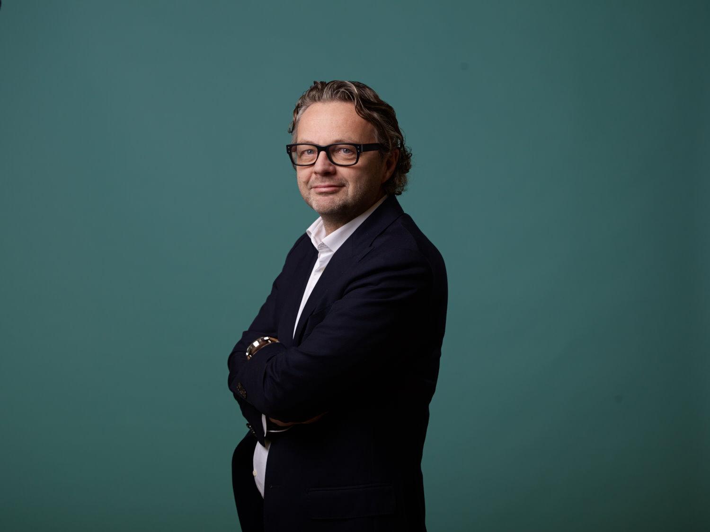 Rob Hogeweg avatar