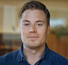 Jurriaan van Gent avatar