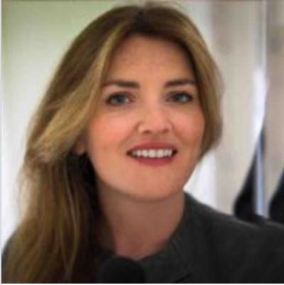 Emily ffrench Blake avatar