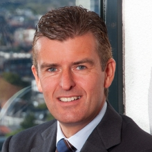 Johan Doornenbal avatar
